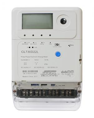 r CL730D22L