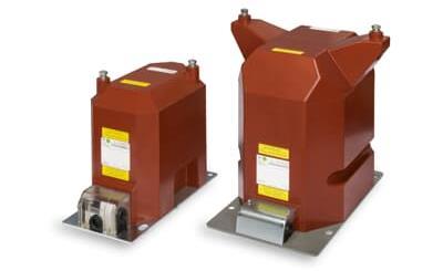 MV-indoor-voltage-transformer