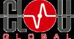 CLOUGLOBAL-Logo